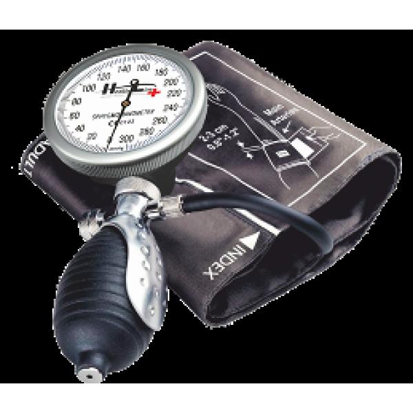 Tensiometru manual SHL-ASM