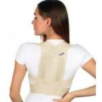 Orteza cervico-toracica posturex model ARC161