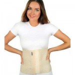 Orteza corset abdominal-model ARC420