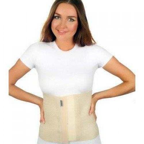 Orteza corset abdominal-model ARC420