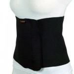 Orteza Corset abdominal neopren ARC2203