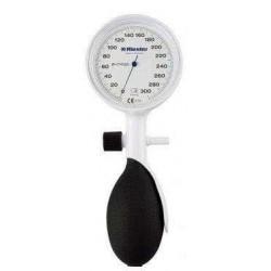 Tensiometru mecanic pentru obezi Riester