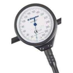 Tensiometru Riester exacta® -RIE1350