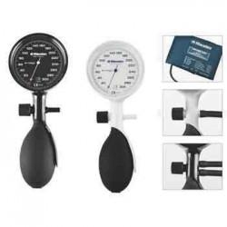 Tensiometru mecanic cu stetoscop RIE1370-141