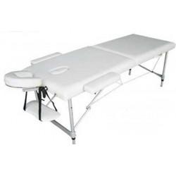 Oferta Masa de masaj aluminiu