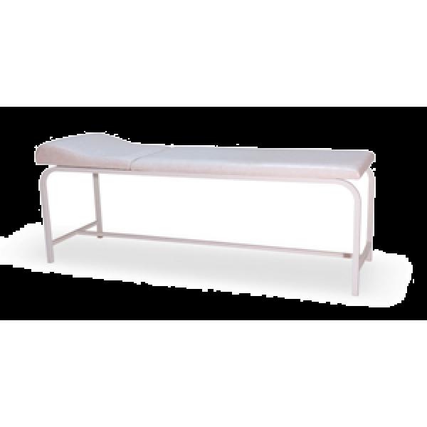 Canapea-pat de examinare SM220