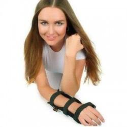 Orteza termoplastic pentru articulatie-ARH33