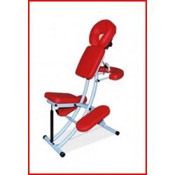 Scaun de masaj Office-Reh A-2 ani garantie
