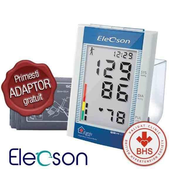 Tensiometru Elecson ELD582