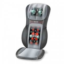 Husa masaj shiatsu Beurer MG295 HD-3D