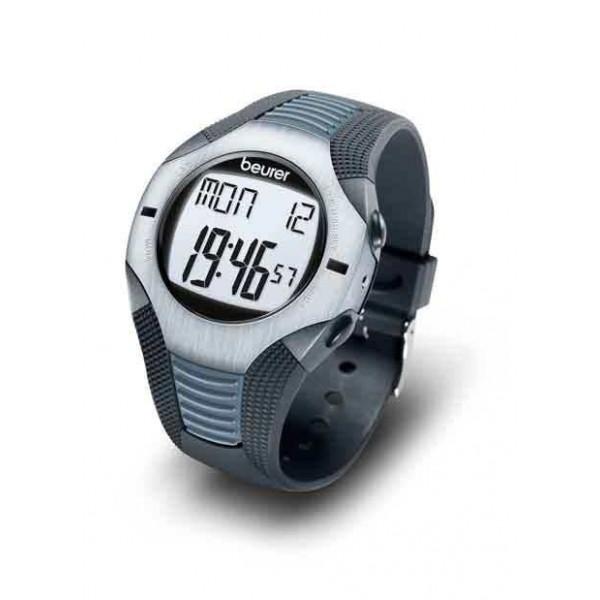 Ceas monitorizarea pulsului Beurer PM 26