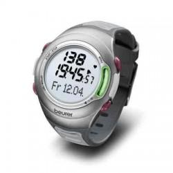 Ceas monitorizarea pulsului Beurer PM 70