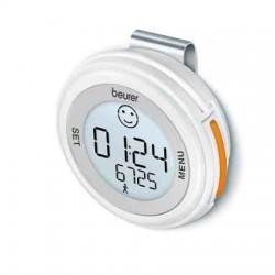 Senzor de activitate electronic Beurer AS50