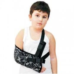 Orteza brat pentru copii-ARM1300
