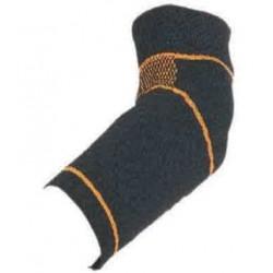 Orteza tricotata cot-ARE9301