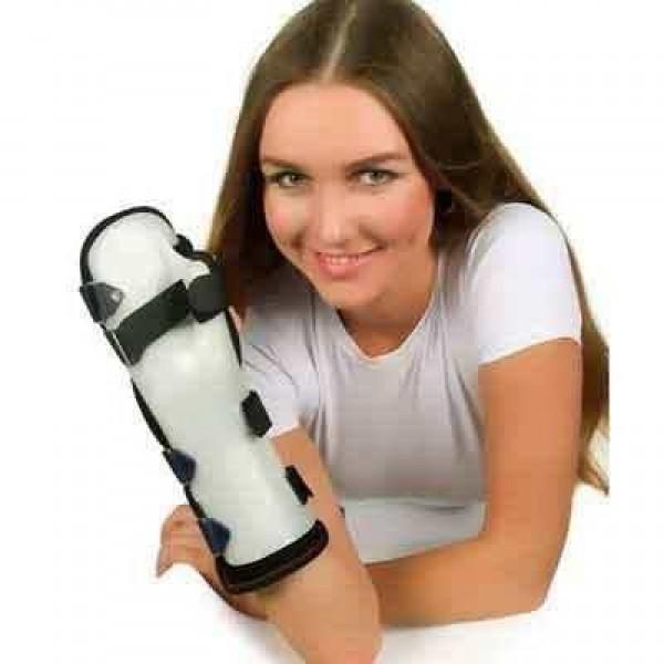 Orteza termoplastic pentru incheietura-ARH34