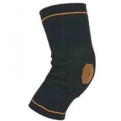 Orteza tricotata pentru genunchi ARK9101