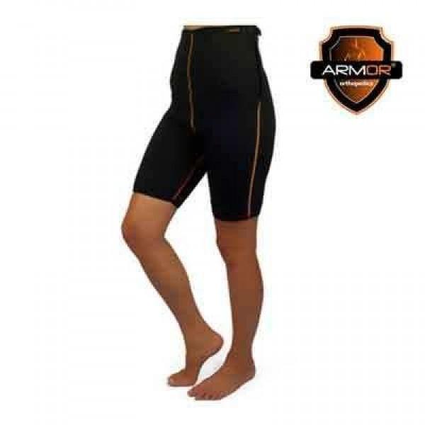 Pantaloni fitness-slabit si micromasaj