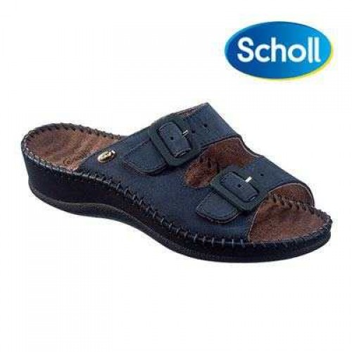 Papuci profesionali reglabili 2 catarame