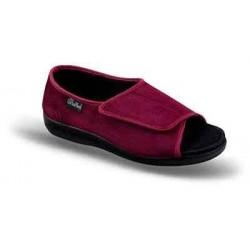 Pantofi medicali OrtoMed