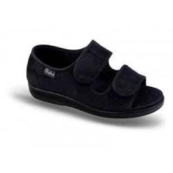 Sandale medicale OrtoMed 514