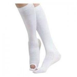 Ciorapi medicali anti-trombotici