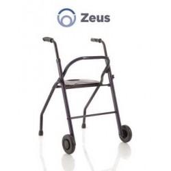 Rolator pentru deplasare RP680 Zeus