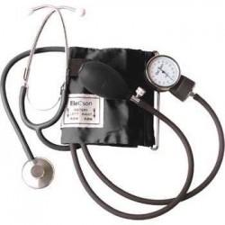 Tensiometru Elecson cu stetoscop HS50A