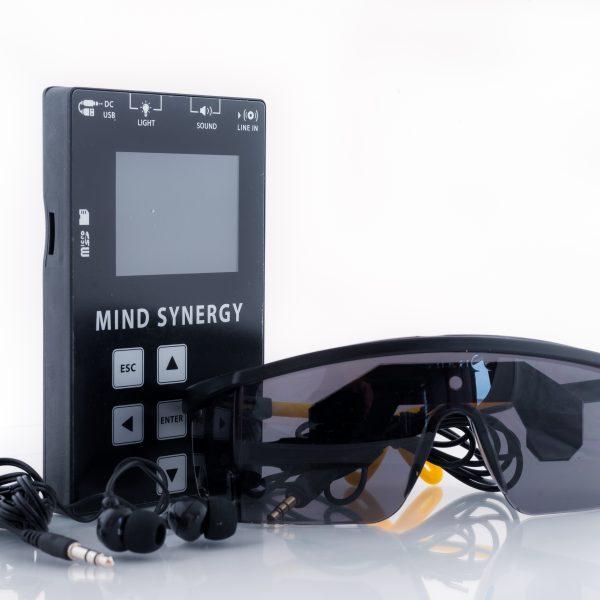 Aparat Mind Synergy II