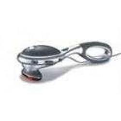Aparat masaj MG70 Beurer-Transport gratuit