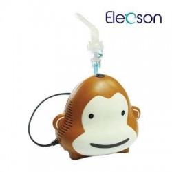 Aparat aerosoli Monkey Nebulizer System EL001