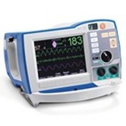 Defibrilatoare