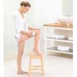Aparat masaj anticelulitic Beurer CM 50