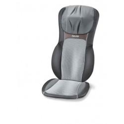 Husa perna masaj shiatsu MG295 Beurer