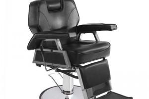 Cum arata scaunele de frizerie si coafor adaugate recent in oferta Comenzi-Scaune