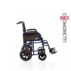 Oferta Fotoliu rulant transport pacienti-MCP 500