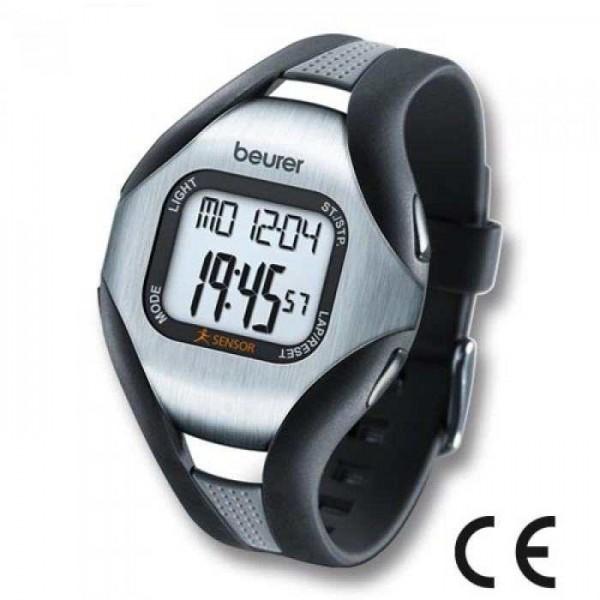 Ceas monitorizare cardiaca Beurer PM 18