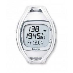 Ceas monitorizare cardiaca Beurer PM 45