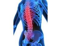 Mituri despre durerile de spate