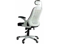 Cum alegi scaunul de birou?
