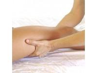 Efectele masajului asupra glandelor endocrine