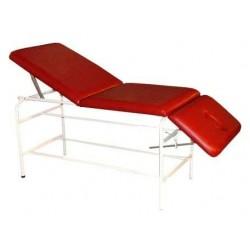 Mese masaj fixe-examinare