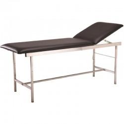 Masa de consultatie si masaj