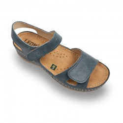Sandale ortopedice 935AL