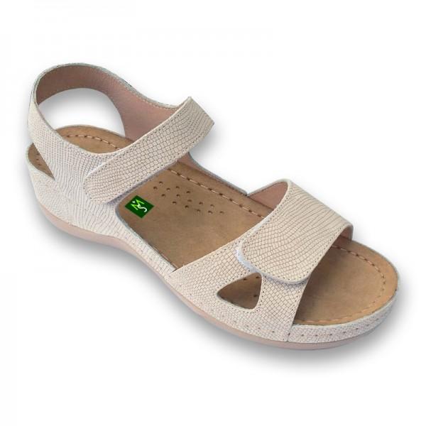 Sandale ortopedice 935B
