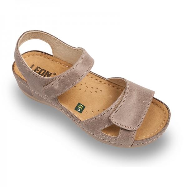 Sandale ortopedice 935G