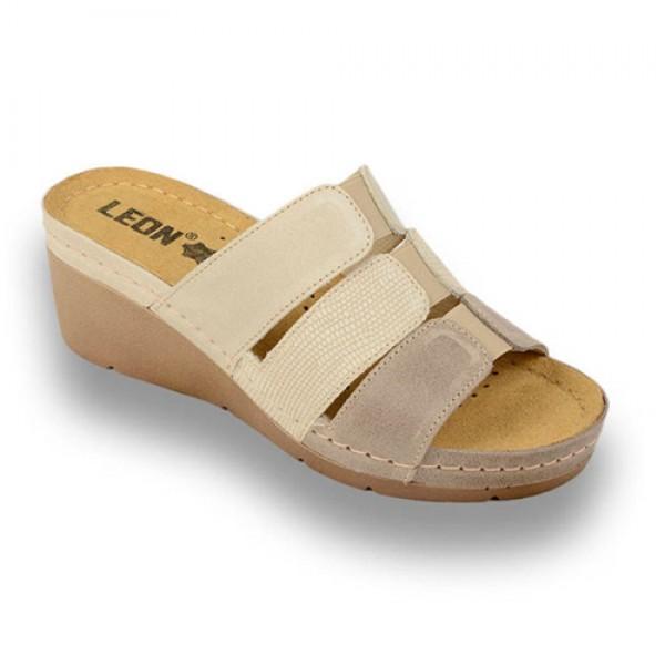 Sandale ortopedice 1009BM