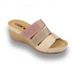 Sandale ortopedice 1009R
