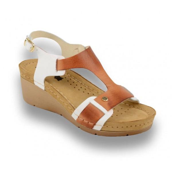 Sandale ortopedice 1010AM