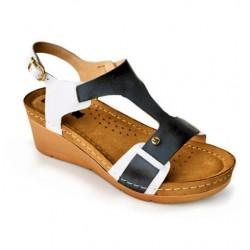 Sandale ortopedice 1010AN